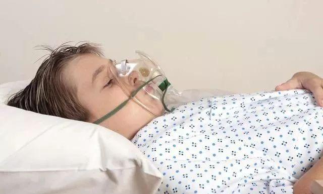 济南肾病医院怎么样答疑解惑了解和重视肾病才能康复