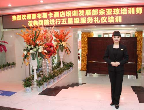 长沙九龙医院是私人医院吗, 用实际行动迎接服务广大患者