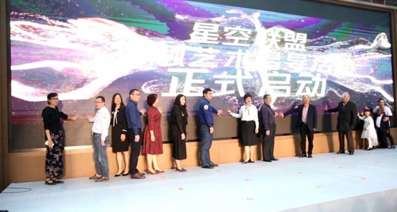 """自闭症治疗_广州天使""""医家康""""儿童自闭症治疗,治疗+康复,进一步提高疗效"""