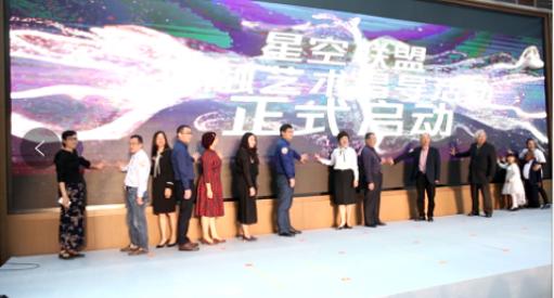 自闭症儿童治疗哪家好?广州天使儿童医院专业自闭症治疗,医家康诊疗新模式,专为自闭儿童而来