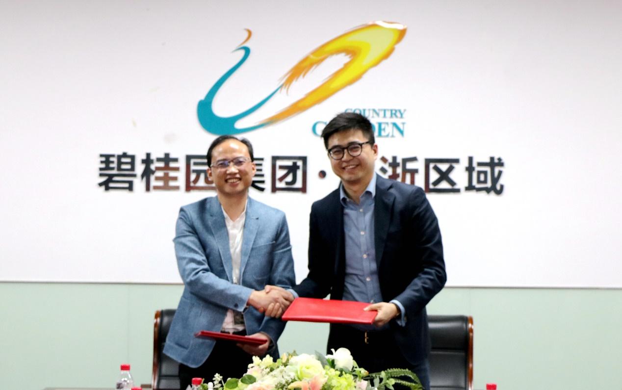 http://www.chnbk.com/tiyuhuodong/2874.html
